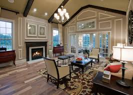 vaulted ceiling design ideas 17 charming living room designs with vaulted ceiling
