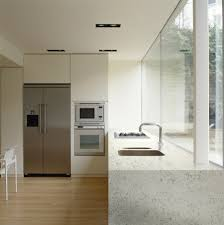 modern kitchens syracuse ny modern kitchen hanstone quartz cascina collection italian waves