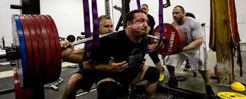 What Is A Good Max Bench Press My Unique Methods For A World Record Squat Elite Fts