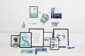 nordic design google search living room pinterest nordic