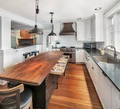 By Design Kitchens Interior Design A Modern Meets Vintage Kitchen Youtube Norma Budden