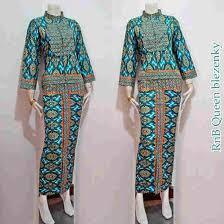 Toko Batik Danar Hadi seragam batik danar hadi jawa tengah katalog konveksi seragam