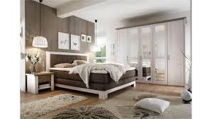 schlafzimmer braun beige modern uncategorized schlafzimmer wei hochglanz eiche natur tambio24