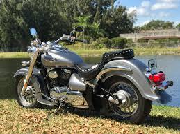 2007 suzuki boulevard c50 patagonia motorcycles