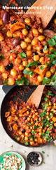 best 25 spicy vegetarian recipes ideas on pinterest easy vegan