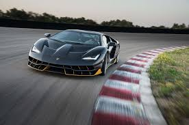 fastest ferrari ferrari f12 berlinetta the fastest ferrari yet built