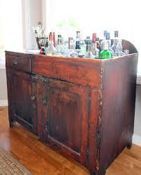 Locked Liquor Cabinet Dining Room Custom Feminine Locking Liquor Cabinet For Exciting