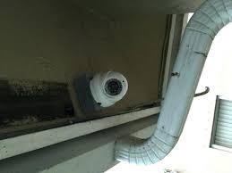 front door security light camera wifi front door camera wireless front door security camera front