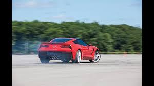 2014 chevrolet corvette stingray review 2014 chevrolet corvette stingray review 0 60 revs acceleration
