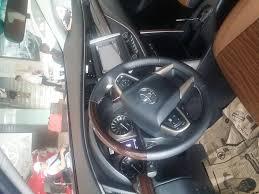 toyota vios 2017 car for sale tsikot com 1 classifieds