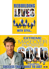 extreme makeover home edition purple red graphic design solutions for the business of the