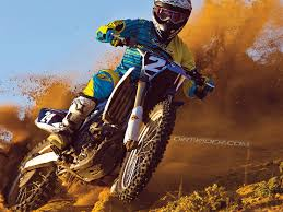 motocross bikes pictures dirt bikes lessons tes teach