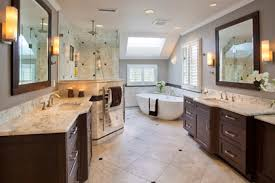 bathroom remodel award winning bathroom remodeling in portland or