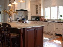 kitchen cabinet website pics antique white kitchen cabinets grey