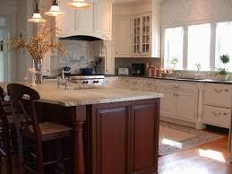 white glazed kitchen cabinets tags antique white kitchen