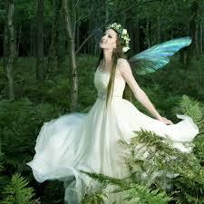 fairy truths youtube