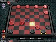 checkers msn games free online games