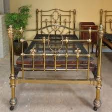 home decor interesting brass beds idea for your brass beds for