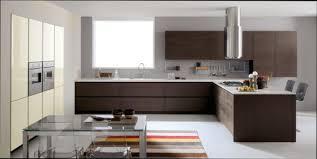marron cuisine meuble cuisine couleur cuisine meuble marron