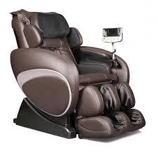 2nd Hand Massage Chair Osaki Os 4000t Massage Chair Emassagechair Com