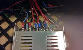 diy reprap 3d printer for beginners p2 wire device plus