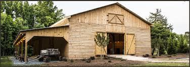 Wedding Venues Barns Barn Wedding Venue Special Event Venue The Cotton Gin
