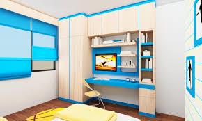 Fun Desks Fun And Modern Study Desk Thediapercake Home Trend