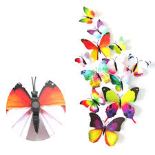 compare prices on wall stickers rainbow online shopping buy low