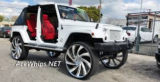 white jeep rubicon ace 1 white jeep wrangler unlimited on 30 azaras