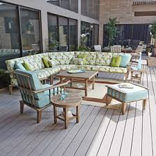 Outdoor Aluminum Patio Furniture Asheville Patio Furniture Store