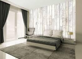 modèle de papier peint pour chambre à coucher modele de papier peint pour chambre a coucher 2 imitation bois