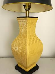 Frederick Cooper Table Lamps by Frederick Cooper Vintage Floor Lamps Interesting Floor Lamps