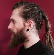 mens hairstyles 2017 mens braided hairstyles