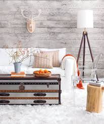 Country Decorating Blogs Modern Country Decor Lamps Plus