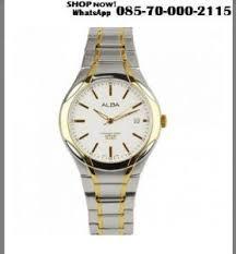 Jual Jam Tangan Alba harga jam tangan alba original 1juta ratusan ribu toko sico