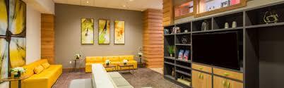 holiday inn san francisco golden gateway hotel reviews u0026 photos