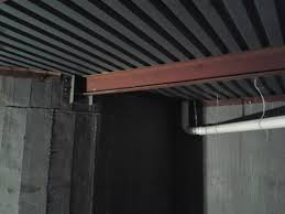 denver highlands ranch crawlspace basement conversion 07 jpg