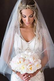 bridal headpiece headpieces accessories more than a