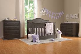 Graco Sarah Convertible Crib by Davinci Meadow 4 In 1 Convertible Crib U0026 Reviews Wayfair