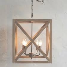Wooden Chandelier Modern Photo Gallery Of Diy Wood Chandelier For Modern Home Viewing 13