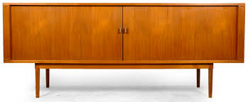 Mid Century Modern Furniture The Furniture Rooms - Mid century furniture