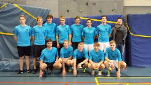 Gesamtschule Bad Oeynhausen Wettbewerbe Gymnasium Netphengymnasium Netphen