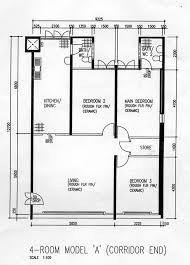 my house floor plan fashionable idea building plans for my house 8 plan exles