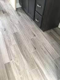 flooring ideas for bathroom centsational archive bathroom remodel complete