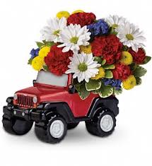 flowers for him for him flowers delivery philadelphia pa schmidt s florist
