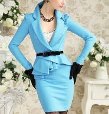 103 best bespoke ladies fashion images on pinterest ladies suits