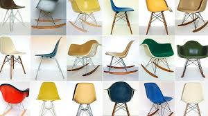 Modern Conscience A Modern Furniture Workshop In Seattle - Modern furniture seattle