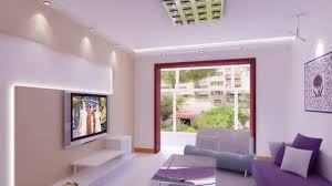 decor interior home painting image on wonderful home interior