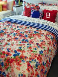 adorable teen bedding tween bedding bedding dorm bedding n