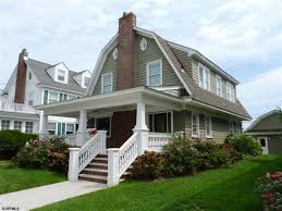 Colonial Home Designs Shiny Colonial House Designs Qld 1280x960 Sherrilldesigns Com